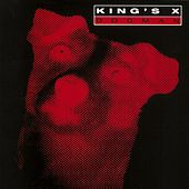 Play & Download Dogman by King's X | Napster