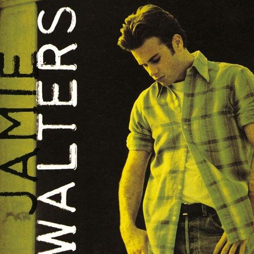 Jamie Walters by Jamie Walters