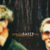 Going Back Home by Ginger Baker Trio
