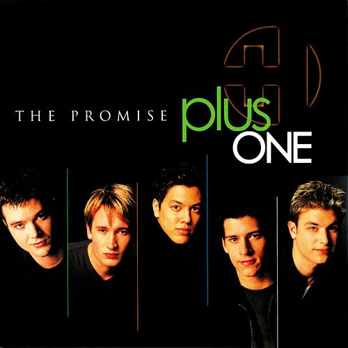 Play & Download The Promise by Plus One | Napster