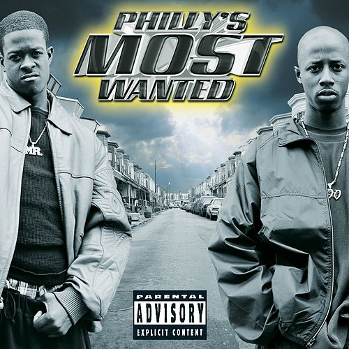Play & Download Get Down Or Lay Down by Philly's Most Wanted | Napster