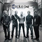 Play & Download Obvious by Plus One | Napster