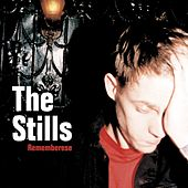 Rememberese by The Stills
