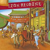 Branch To Branch by Leon Redbone