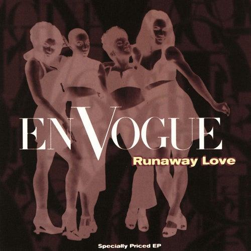 Runaway Love by En Vogue