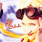 Jill Sobule by Jill Sobule