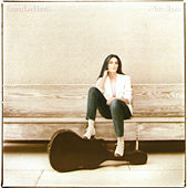 Play & Download White Shoes by Emmylou Harris | Napster