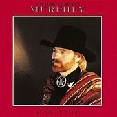 Play & Download River Of Time by Michael Martin Murphey | Napster