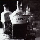 Play & Download Elixir by Fourplay | Napster