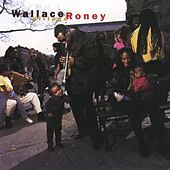 Play & Download Village by Wallace Roney | Napster