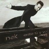 Entre tu y yo by Nek