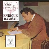 Play & Download Cartas a mi Hijo by Enrique Rambal | Napster