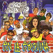 Play & Download En la esquina by Chicos De Barrio | Napster