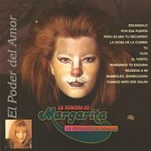 Play & Download El Poder del amor by Margarita y su Sonora | Napster