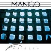 Odissea by Mango