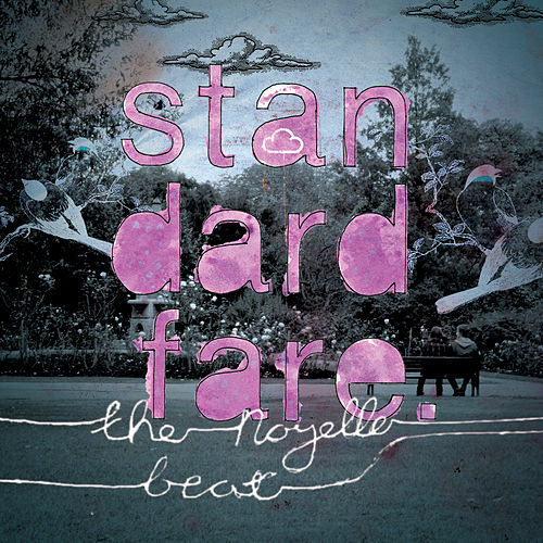 Play & Download The Noyelle Beat by Standard Fare | Napster