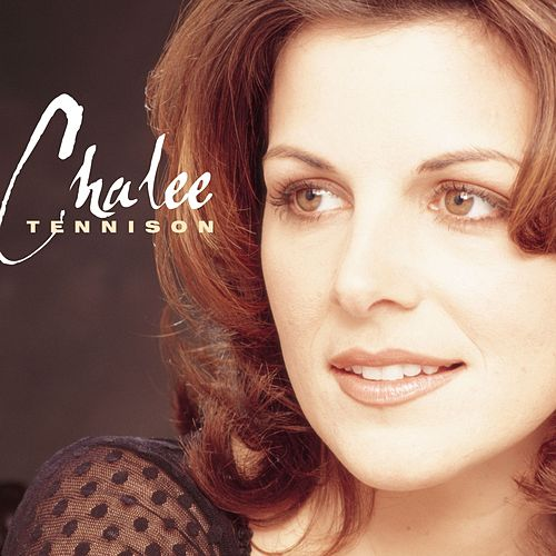 Play & Download Chalee Tennison by Chalee Tennison | Napster