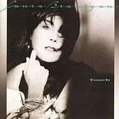 Play & Download Touch by Laura Branigan | Napster