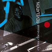 Play & Download Revelation by Cyrus Chestnut | Napster