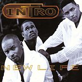 Play & Download New Life by Intro | Napster