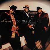 Play & Download The Whole Scenario by LeVert | Napster