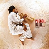 Play & Download Ethnomusicology by Russell Gunn | Napster