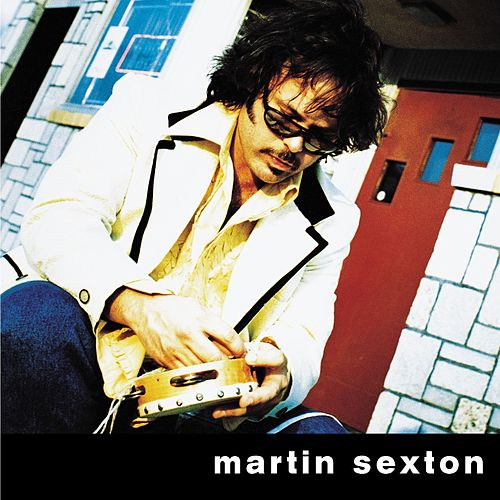 Play & Download Wonder Bar by Martin Sexton | Napster