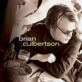 Play & Download Nice & Slow by Brian Culbertson | Napster