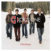 Play & Download Christmas by Plus One | Napster