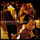 Play & Download Honor Among Thieves by Edwin McCain | Napster