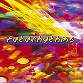 Futurhythms by Various Artists