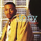 Play & Download Sexsational by Tony Thompson | Napster