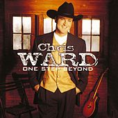 Play & Download One Step Beyond by Chris Ward | Napster
