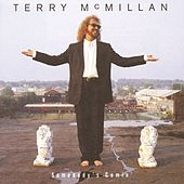 Play & Download Somebody's Comin' by Terry McMillan | Napster