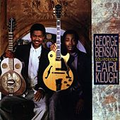 Play & Download Collaboration by George Benson | Napster