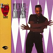 Play & Download Love Is Such A Funny Game by Michael Cooper | Napster