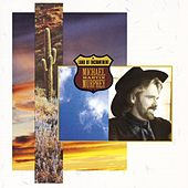 Play & Download Land Of Enchantment by Michael Martin Murphey | Napster