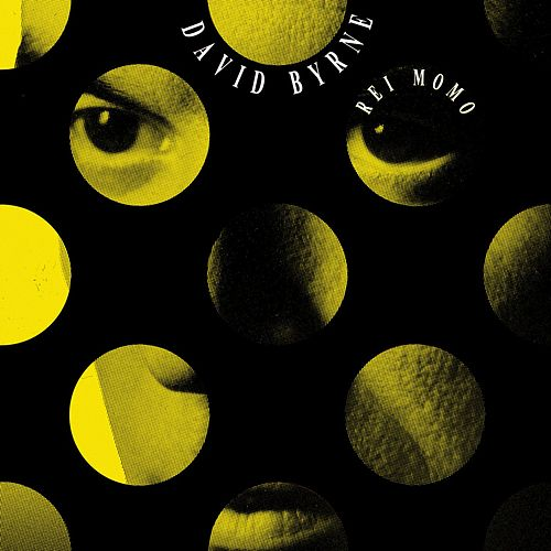 Play & Download Rei Momo by David Byrne | Napster