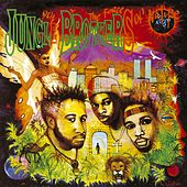 Play & Download Done By The Forces Of Nature by Jungle Brothers | Napster