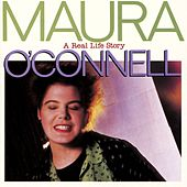 Play & Download A Real Life Story by Maura O'Connell | Napster