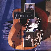 Fourplay by Fourplay