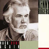 Back Home Again by Kenny Rogers