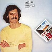 Play & Download Burchfield Nines by Michael Franks | Napster