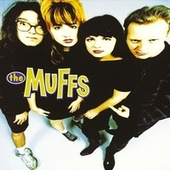 Play & Download The Muffs by The Muffs | Napster
