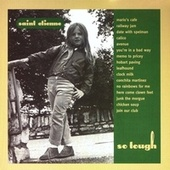 Play & Download So Tough by Saint Etienne | Napster