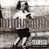 Play & Download State Of The World Address by Biohazard | Napster