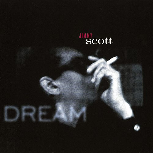Play & Download Dream by Jimmy Scott | Napster