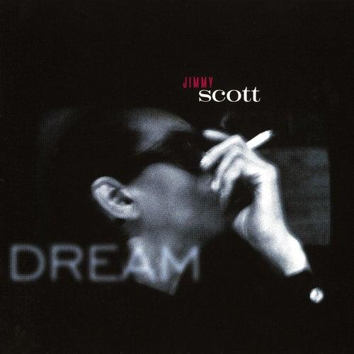 Dream by Jimmy Scott