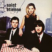 Play & Download Tiger Bay by Saint Etienne | Napster