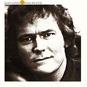 Play & Download Summer Side Of Life by Gordon Lightfoot | Napster